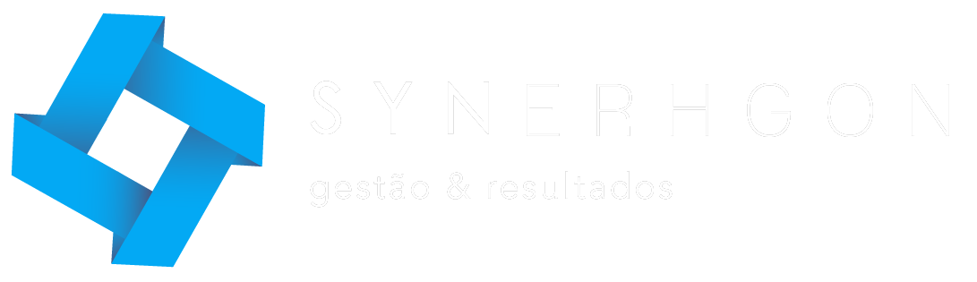 Synerhgon – Gestão e Desenvolvimento
