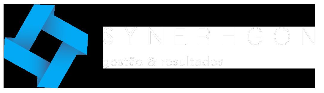 Synerhgon