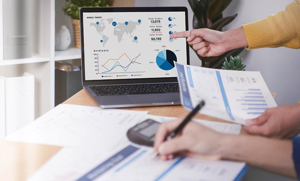 Quais as vantagens da gestão de custos e como fazer corretamente?